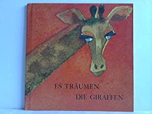 Es träumen die Giraffen: Sugita, Yutaka / Korschunow, Irina