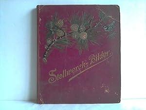 Stollwerck's Sammel-Album. 30 Serien (1 Serie nur 4 Bilder): Stollwerck-Kakao, Köln (Hrsg.)