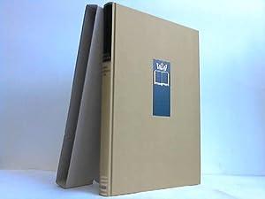 Ignatz Wiemeier. Werkverzeichnis: Londenberg, Kurt