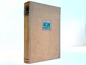 Handbuch der Bibliographie: Schneider, Georg