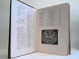 Innendekoration von koch alexander hrsg unbekannt for Innendekoration 1921