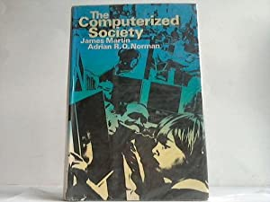 The Computerized Society