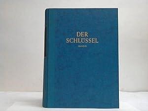 Genealogie und Heraldik. Archiv für Familiengeschichtsforschung und Wappenwesen: Geßner, ...