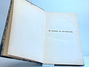 Die Verbannten des ersten Kaiserreichs: Wertheimer, Eduard