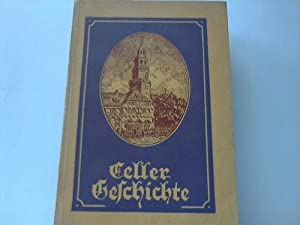 Celler Geschichte: Celle - Weltzien, Otto