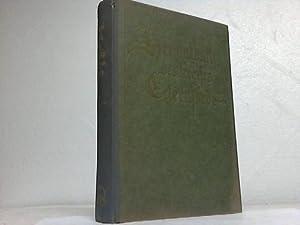 Heimatbuch des Kreises Eckernförde: Eckernförde - Jessen, Willers u. Kock, Christian