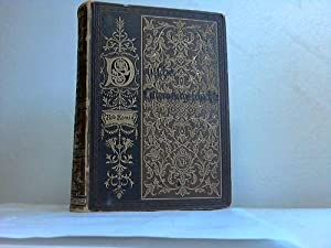 Deutsche Litteraturgeschichte: Koenig, Robert