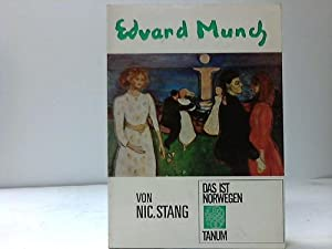 Edvard Munch: Stang, Nic.