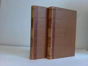 Die deutschen Dichtungen des Ulrich von Hutten. 17. Band (in 2 Bänden): Murner, Thomas