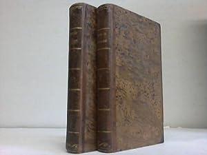 Heinrich der Löwe, Band 2 und 3. Zwei Bände: Kunze, Stephanus