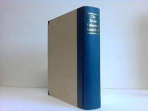 Le Manuscript de Berne - Die Berner Uniformenhandschrift: Petitmermet, Roland