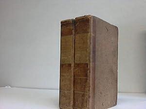 Kleines historisch-literarisches Wörterbuch über alle denkwürdige Personen, die vom ...