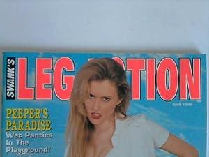April 1998: Swank's Leg Action