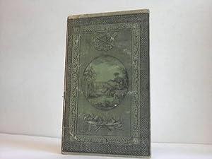 Forst- und Jagd-Archiv von und für Preußen. 4. Jahrgang, 1 Heft: Hartig, Georg Ludwig (...