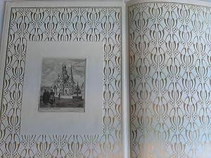 Ludwig Richter: Mohn, V. Paul