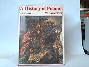 A History of Poland in Painting: Walek, Janusz