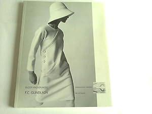 Bilder machen Mode: Gundlach, F.C.
