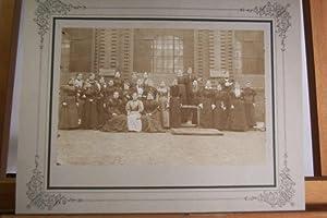 Gymnasium für Mädchen: Breslau