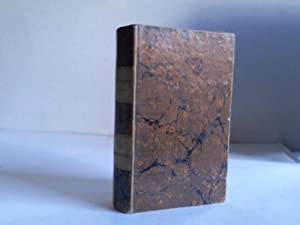 Novellen. 2 Bände in einem: Tschabuschnigg, Adolph Ritter von