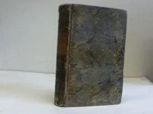 Briefe aus Paris 1833 - 1834, 5. und 6. Theil in einem Band: B�rne, Ludwig (eig. L�b Baruch)