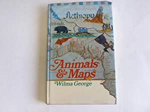 Animals & maps