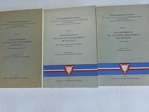 Urkundenbuch des Klosters Möllenbeck bei Rinteln, Teil: Rinteln - Engel,