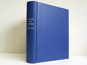 Die faszinierensten Flugzeuge der Welt - Jahrgang 2009, Ausgabe 1 bis 6 und Jahrgang 2010, Ausgabe ...