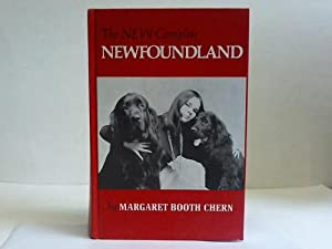 The new complete Newfoundland