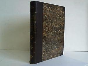 Revue Illustree. Tome XIV. Dezember 1886 bis Juni 1887: Baschet, Rene