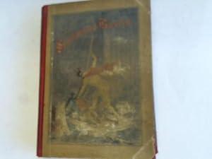 Sigismund Rüstig oder die Schiffbrüchigen auf deer: Hummel, A.