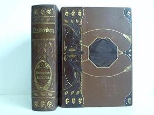Landlexikon. Ein Nachschlagewerk des allgemeinen Wissens unter: Putlitz, Konrad zu