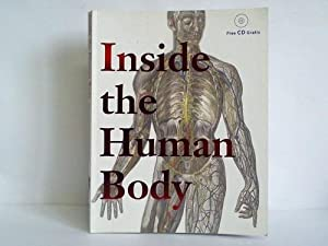 Inside the human body. A source book: Stevens, Inge
