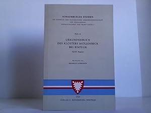Urkundenbuch des Klosters Möllenbeck bei Rinteln. Teil: Lathwesen, Heinrich