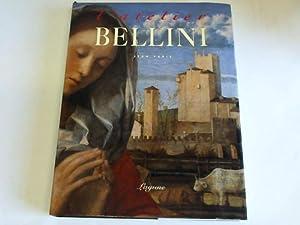 L'atelier Bellini: Paris, Jean /