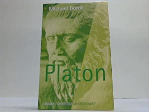 Platon: Bordt, Michael