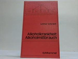 Die Sendung jeleny malyschewoj über den Alkoholismus