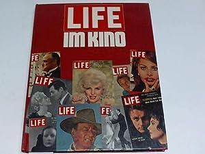 Life im Kino: Scherman, David E.