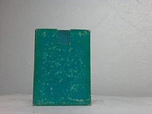Vergißmeinnicht. Ein Taschenbuch für 1829: Clauren, H.