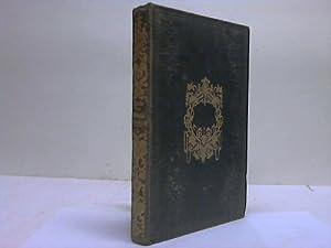 Briefe über Alexander von Humboldt s Kosmos. Ein Commentar zu diesem Werke für gebildete ...