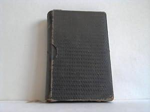 Brot der Engel. Andachtsbuch für Verehrer des allerheiligsten Altars-Sakramentes: Tappehorn, A...