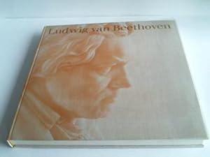 Ludwig van Beethoven: Schmidt-Görg, Prof. Joseph