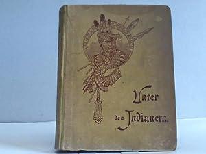 Unter den Indianern Britisch-Nordamerikas: Young, Egerton R.