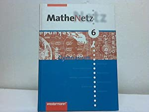 MatheNetz 6
