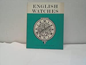 English Watches