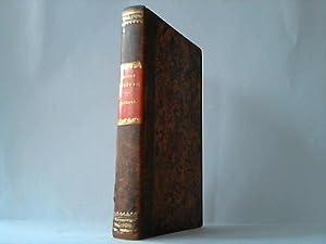 Handbuch der höheren und niederen Meßkunde: Barfuß, Fr. W.