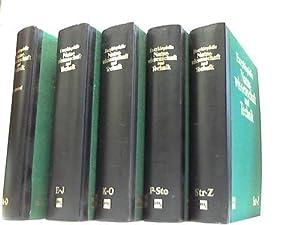 Medizin und Biologie, Chemie und Physik, Mathematik und Informatik, Geowissenschaft und Astronomie:...