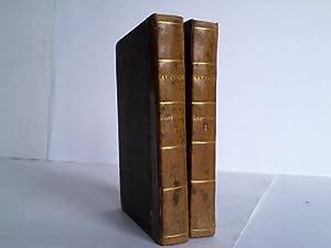 Daisy Burns. A Tale. 2 Bände: Kavanagh, Julia