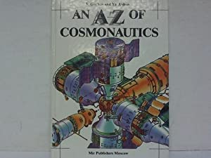 An A-Z of Cosmonautics. A Book on Outer Space