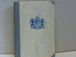 Das Königlich Bayerische 10. Infanterie Regiment Prinz Ludwig. 2 Bände in einem (Bä...