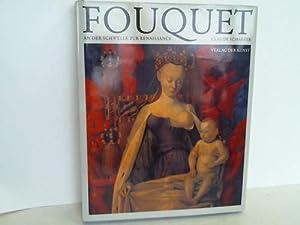 Jean Fouquet. An der Schwelle zur Renaissance: Schaefer, Claude